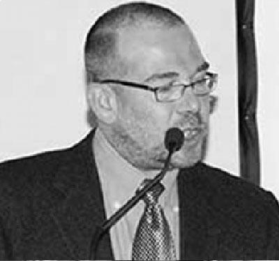 Dott. Massimo Conte
