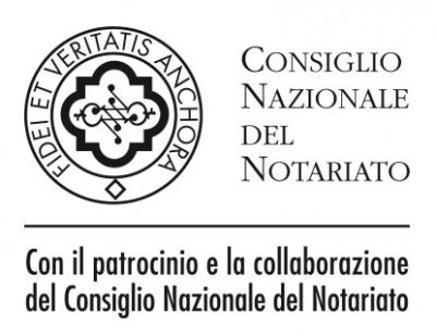 LASCITI - con il patrocinio e la collaborazione del Consiglio nazionale del notariato