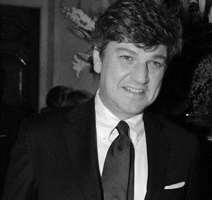 Dott. Luca Marioli