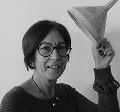 Michela Milani