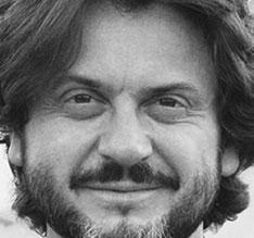 Roberto Fossati