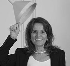 Dott.ssa Sara Costa