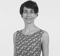 Sonia Scaramuccia