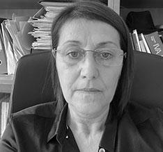 Dott.ssa Paola Menotti