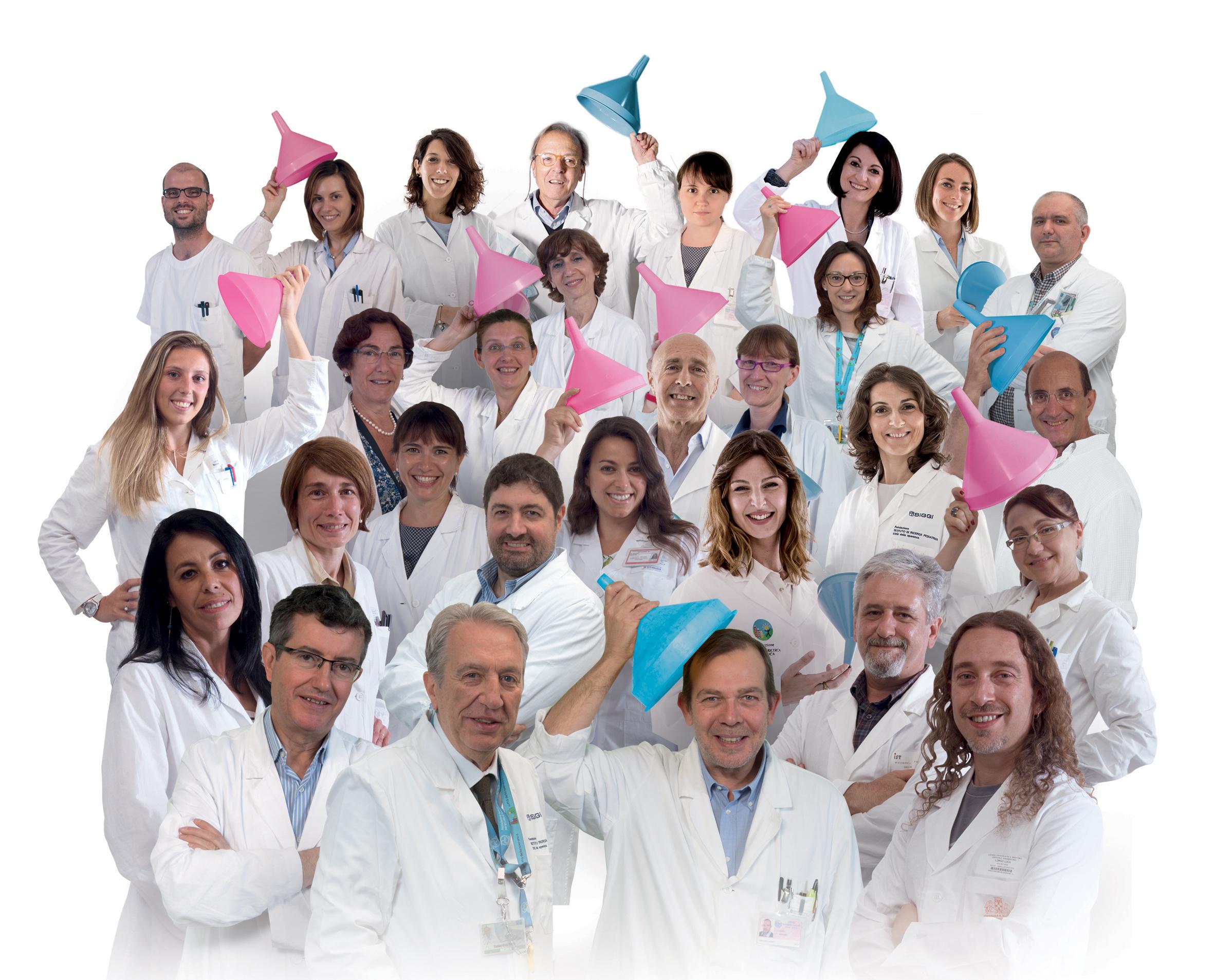 webinar neuroblastoma