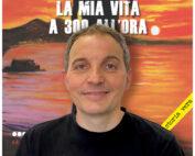 Pasquale Mele copertina