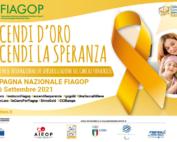 campagna accendi d'oro FIAGOP